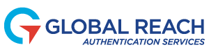 Global Reach Authentication Services